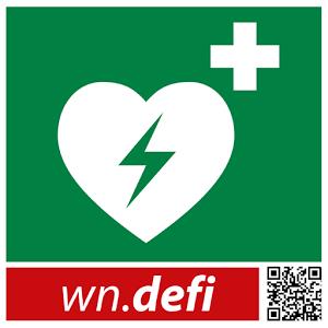 wn.defi - Defi´s Wr. Neustadt