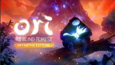 《奥日与迷失森林》终极版27日登陆PC平台 售价20美元