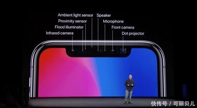 3D还要辨识更精准,表情不缺席这场与华为的较微信带色的大全动态图片图片苹果图片