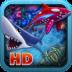 水族狩猎 Aqua Hunt HD