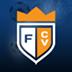 Football-cv