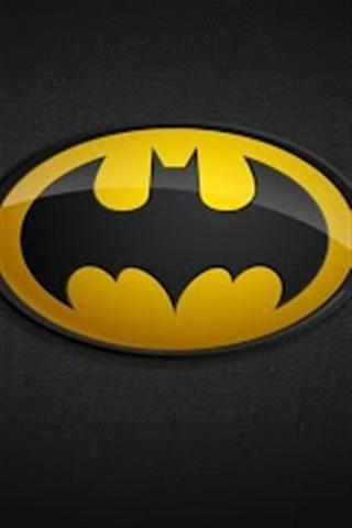 黑暗骑士蝙蝠侠壁纸,蝙蝠侠电脑壁纸,蝙蝠侠小丑超清壁纸 320*480 图片