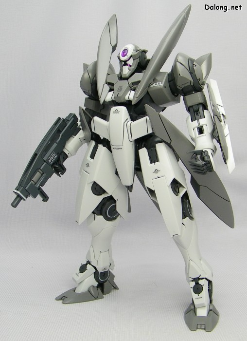 MG128GN-X