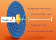 车联网安全公司VisualThreat招聘安卓/iOS应用逆向研究员