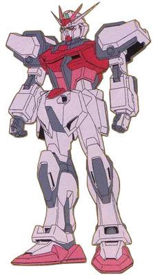 MBF-02强袭口红