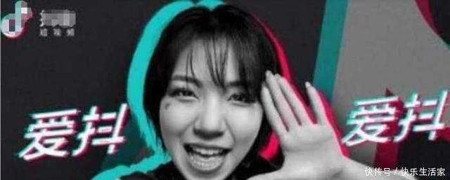 """""""抖音毒男""""杜子健再度掀起风浪网友教父"""
