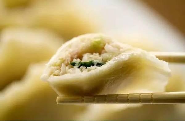 饺子馅的15种做法:觉得有用就收藏了吧 - 一统江山 - 一统江山的博客