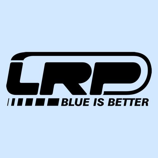 LRP GRAVIT VISION FPV