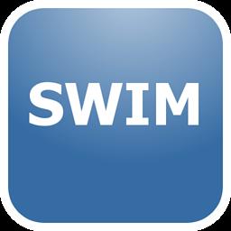 游泳时间转换器