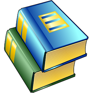 书获得指导图书馆(通过gps - 谷歌地图的)保存 您*喜爱的搜索调用库