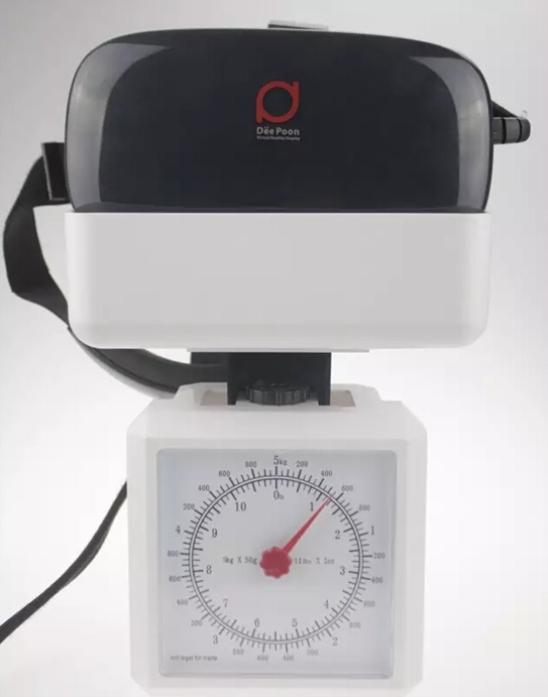 大朋VR头盔E210.jpg