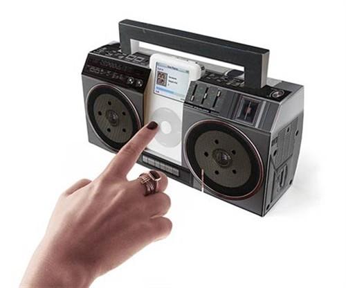 某种录音机的利润是进价的三成,已知它的零售价是每台图片