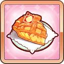 Icon item 50002.png