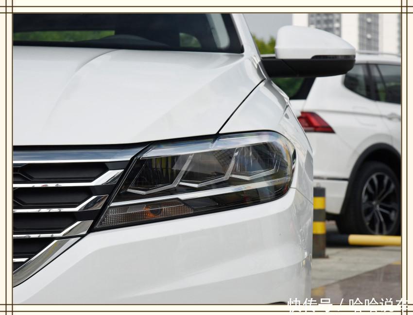 月销34330台!比卡罗拉漂亮,标配自动驻车+LED大灯,还不足11万