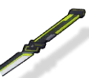 复合刀柳叶-头像.png