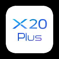 Z3新功能体验