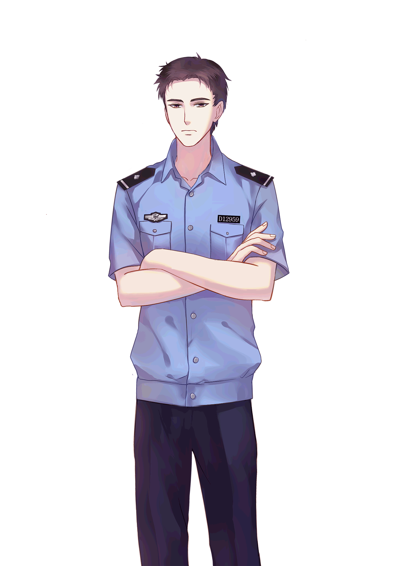 警方正常---副本.png