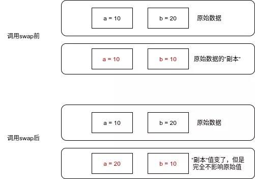 t01a19cb5e81cc5d7f4.jpg?size=501x351