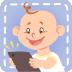 Toddler Games Lite (w/ lock)