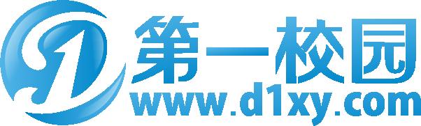 辽宁中医药大学木瓜传媒