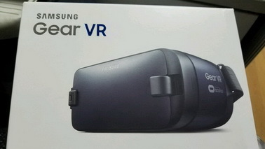 Gear VR影响力国内受限 困难重重可延续多久