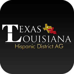 TX/LA Hispanic District