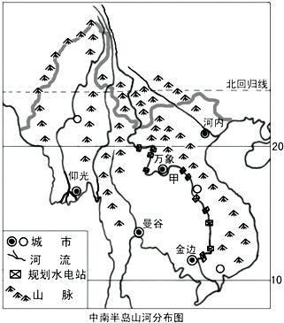 地图 简笔画 教学图示 手绘 线稿 321_365