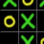 XO v1