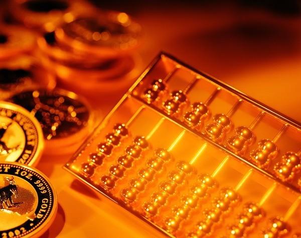 美联储加息削弱黄金?