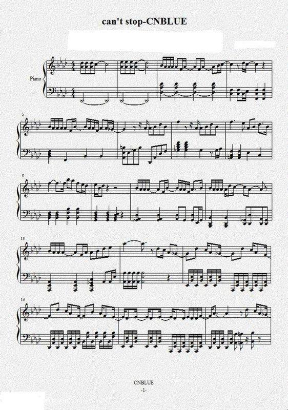 生日歌360钢琴谱_曲谱分享