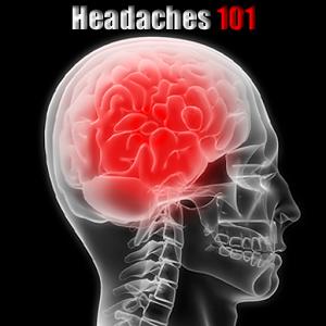 Headache 101