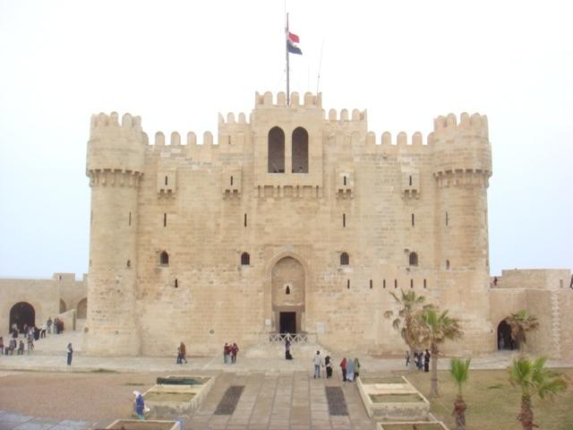 城堡时政小报边框