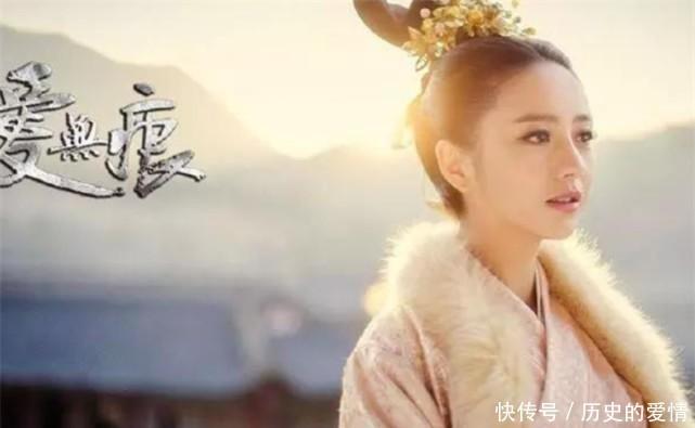 杀青多年却迟迟未播的4部剧,郑爽上榜,赵丽颖的等12年
