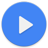 MX Player 解码包 ARMv6 VFP