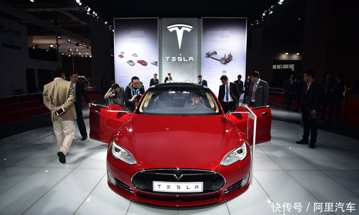 据报道,美国电动汽车制造商特斯拉于近日遭到了前员工的.