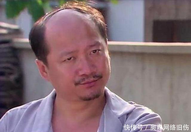 《爱情影帝11》即将参演,金马乡村开播,他还曾知网乎情趣用品图片