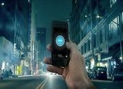 【第53期】黑掉全球2000强企业CEO的手机——SAP移动基础架构的安全