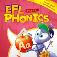 EFLPhonics3rd
