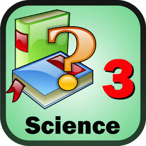 G3 Science Reading Comp FREE