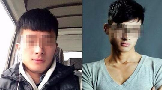 男模被迷奸致死 混血嫌犯逃回台湾被判15年