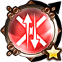 Ability icon 220801.png