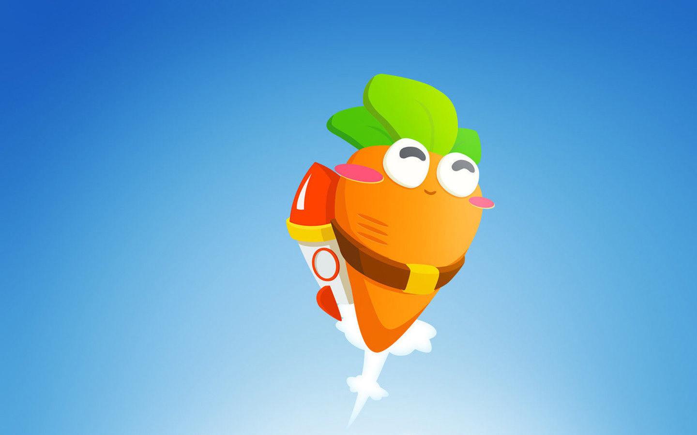 《保卫萝卜3》安卓版更新
