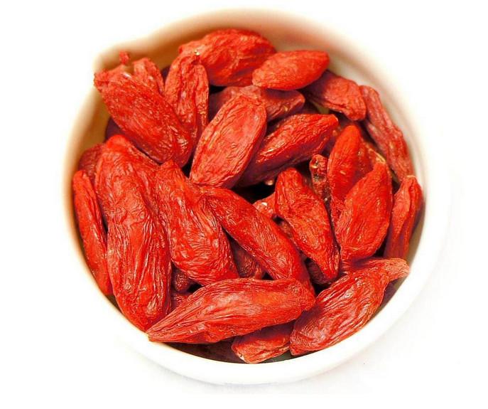 肝肾阴虚 8款食疗方让你的身体好起来 - 养生食谱 - 民福康健...