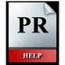 Adobe Premier Pro CS3手册