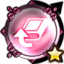 Ability icon 250501.png