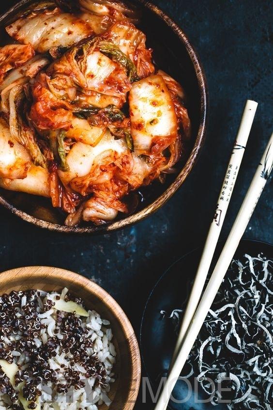切记 过敏体质少碰这四类食物 - 周公乐 - xinhua8848 的博客