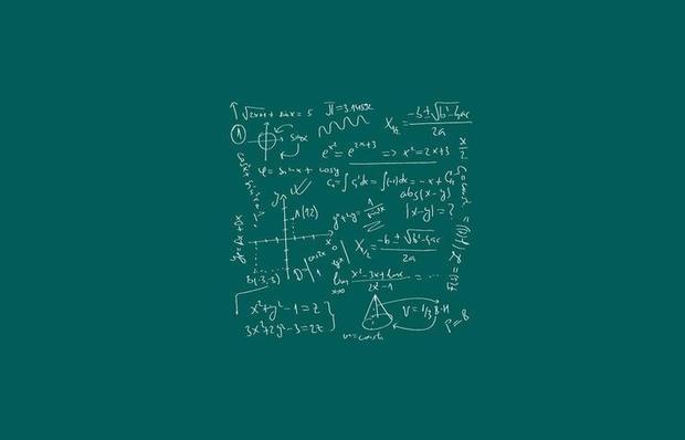 优化设计数学答案五下