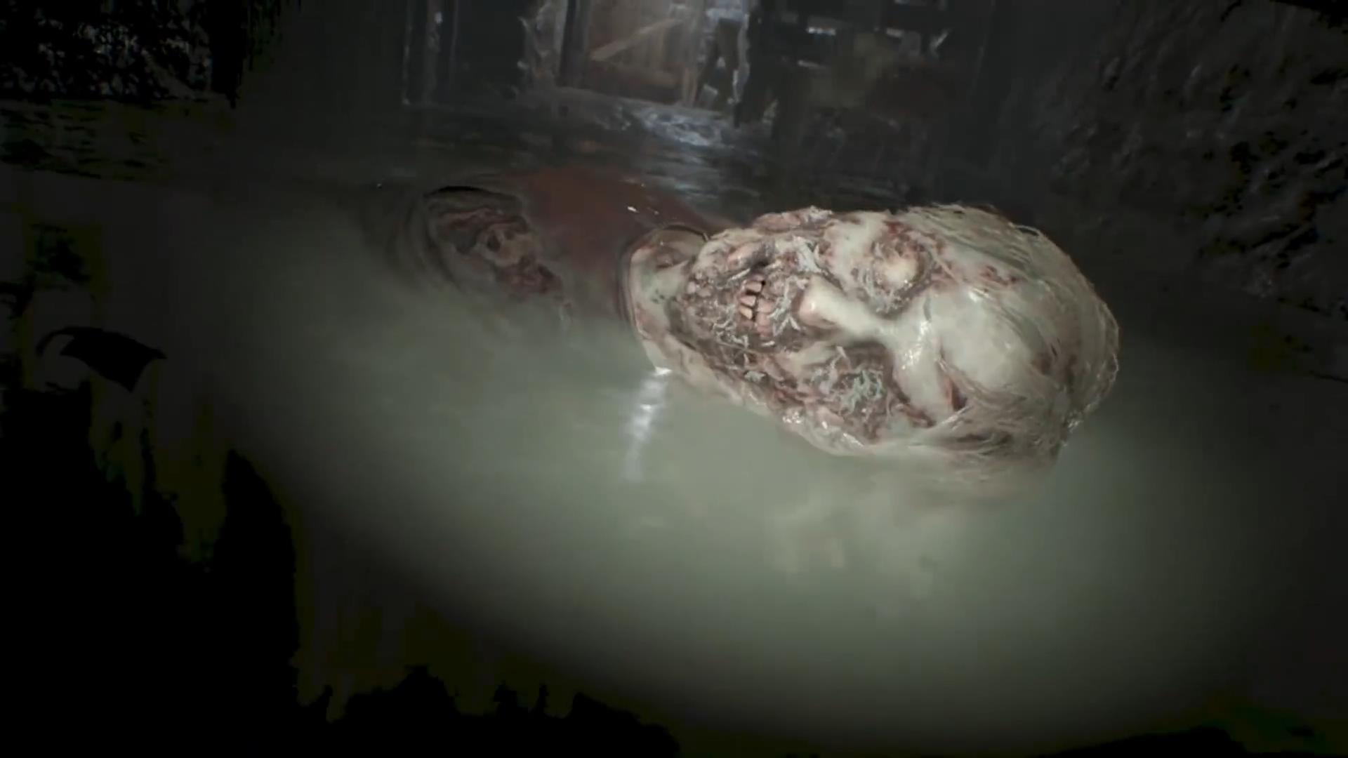 生化危机7深度评测:恐怖游戏里最可怕的却不是怪物 (4).jpg