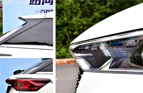 互动T77试驾评测,3D美女与你车上奔腾连裤袜美女图片!图片