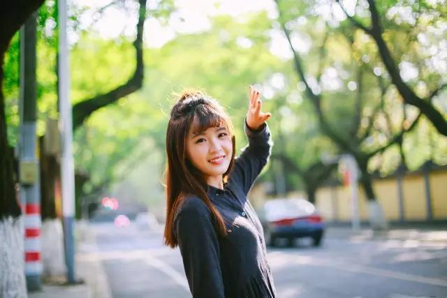 【转载】高校评选最靓女博士 美貌智慧并存就是她们 - liusongjifan2 - liusongjifan2的博客